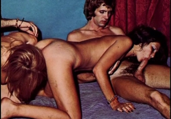 Linda lovelace fuck suck sex nude well possible!